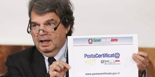 Postacertificata GOV.it Come Funziona?