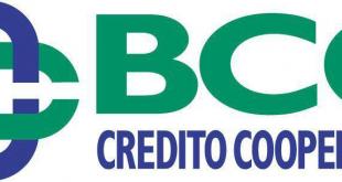 Piano Accumulo Capitale BCC Brescia