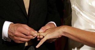 Prestiti Per Matrimoni