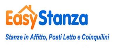 Easy Stanza