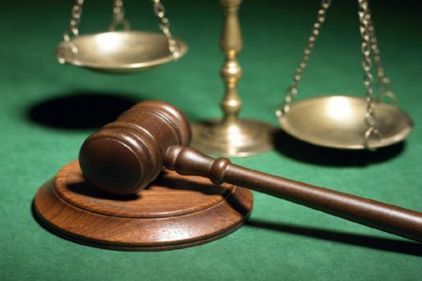 Agenzia delle Entrate Tassazione Atti Giudiziari