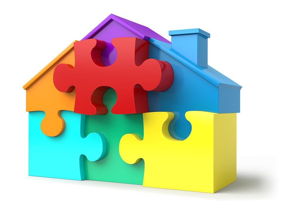 Crowfunding Immobiliare Come Funziona?
