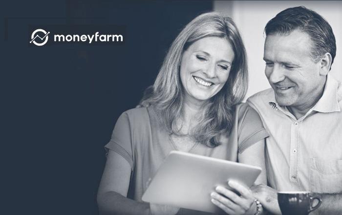 Fondo Pensione Moneyfarm: Come Funziona?