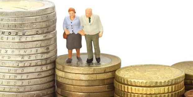 Piani Individuali Pensionistici: Guida Completa