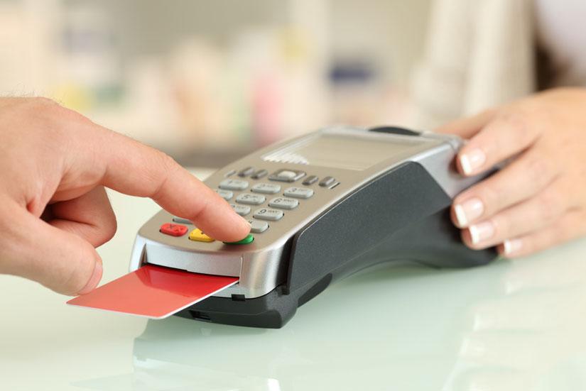Pos Banca Sella: Axerve Quanto Costa?