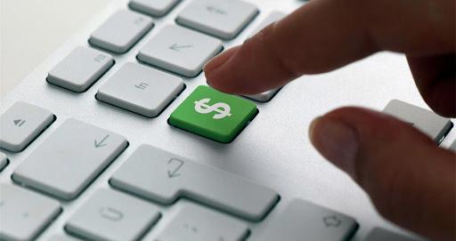 Soldi On Line: Come si può guadagnare con internet
