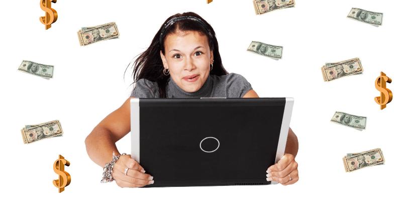 script bitcoin hack fare soldi con internet