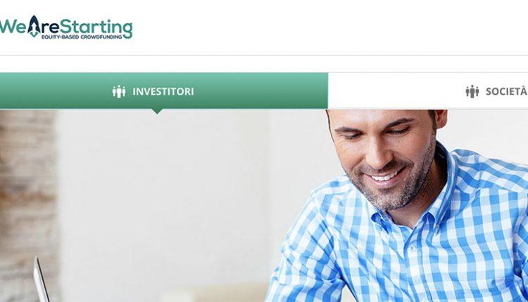Come Investire Piccole Somme Online: Top Micro ...