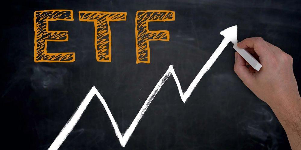 ETF Cosa Sono e Come Funzionano